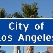 Black In L.A. & Inglewood