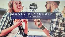ON LINE Money Management for Couples