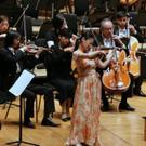 Out to the Symphony--Bay Area Lesbian Classical Music Lovers