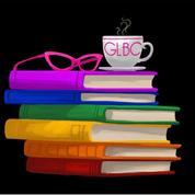 Los Angeles Gay Lady Book Club
