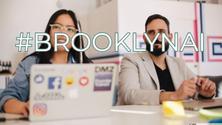 Brooklyn AI Hack Night