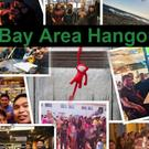 Bay Area Hangout