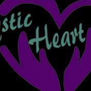 Mystic Heart Spiritual Center