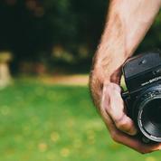 Photography Basics Class