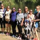 Sunnyvale, SC, MV, Parents (Expecting Moms-Kindergarteners)