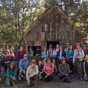 Santa Clarita Community Hiking Club