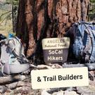 SoCal Hikers & Trail Builders