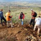 SAN DIEGO MOUNTAIN BIKING ASSOCIATION (SDMBA)