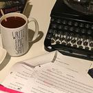 Brentwood Writers Critique Group