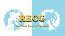 Real Estate Creative Goddesses