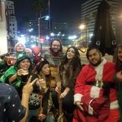 !! Quirky Curious & Obscure LA !!  LGBTQ Fun Days !!