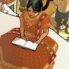 South Asian Book Club