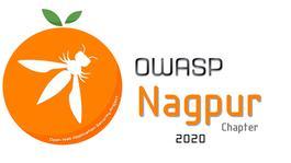 OWASP Nagpur Meetup #11 (Virtual)