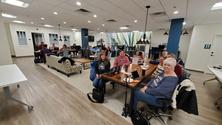 ONLINE: WordPress Cape Cod Meetup via Zoom