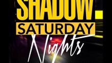 SHADOW LAST SATURDAYS @ MIST Harlem