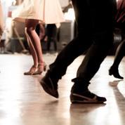 Social Dance Los Angeles
