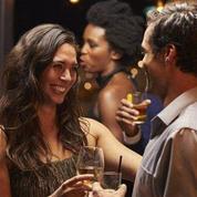 25-45 Singles' Network of San Fernando Valley