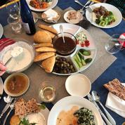 Culinary Adventure Club: San Diego
