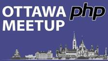 Sept 2021 PHP Ottawa Meetup  - Speaker Needed!