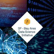 SF - Bay Area Data Science Initiative