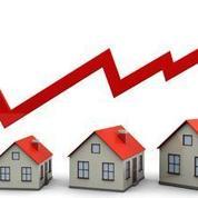 Real Estate Investors Academy