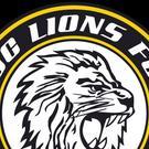 OC Lions FC - Recreational Soccer Club