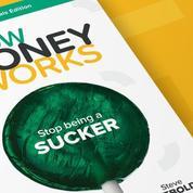 Orange How Money Works Meetup Group