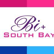 Bi+ South Bay