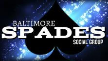 Let's Play Spades and Socialize ♠️ ONLINE