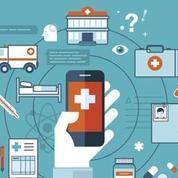 Silicon Valley Health Tech Meetup