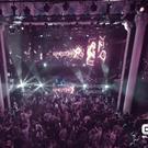 Electronic Music LA