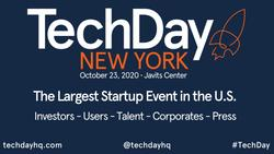 TechDay New York 2020