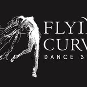 Pole Dance and Sweat Sexy to Burlesque Fitness(Northridge)