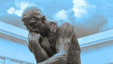 Philosophy, Politics, Social Issues, Science - Debate & Discussion
