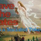Save the States