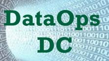 DataweekDC - Machine Learning Workflow Orchestration with Metaflow