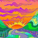 Psychedelic Society Of Los Angeles (PSOLA)