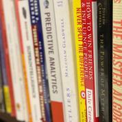Virtual Data & Business Book Club