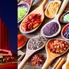Alameda Foodie & Film Meetup (35 to 55)