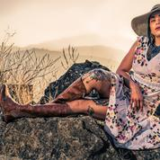 San Joaquin Valley Model and Photographer Network