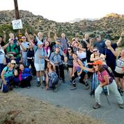 Hiking Plus