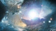 Galactic and Celestial Consciousness Book Club Discussion