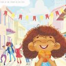 Creating Children's Books