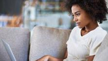 Online Speed Dating for African American Singles