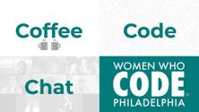 Coffee, Code, & Chat