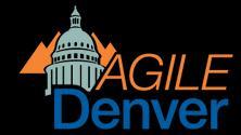 Agile Denver Kanban CoP