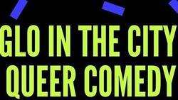 🌈Free ZOOM Comedy Show, Saturday November 28th,2020 at 8PM
