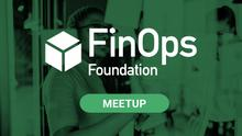 NYC FinOps November Meetup: Evolving your cloud-cost strategy as you scale
