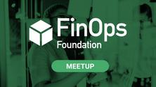 NYC FinOps June Meetup: Building a FinOps Practice at Datadog