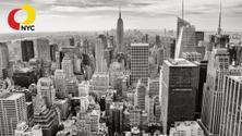 IGDA NYC Open Forum